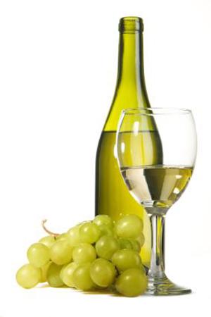 бели-вина-солейл