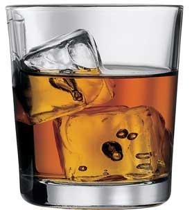 уиски-солейл